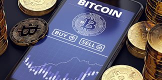 Bitcoin bull rally