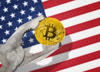 Bitcoin to the White House