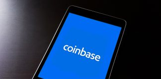 Crypto Giants Coinbase