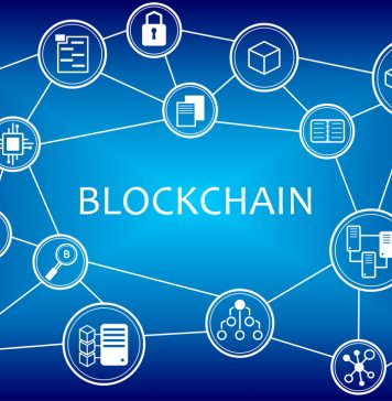 blockchain jobs