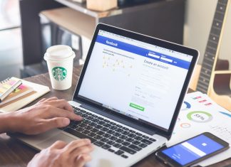 Facebook Blockchain Developers