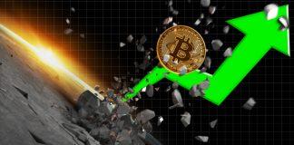 Bitcoin Worth More Bitcoin Rise