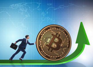 Bitcoin Recovery Bitcoin Official