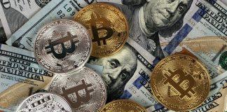 Crypto Tax Tricks