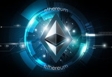 Ethereum Security