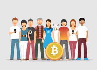 Digital Currencies Bitcoin