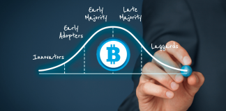 Crypto Adopters Information