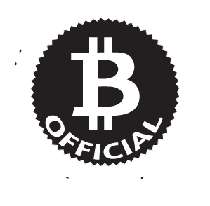Bitcoin Official